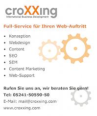 croxxing_ad